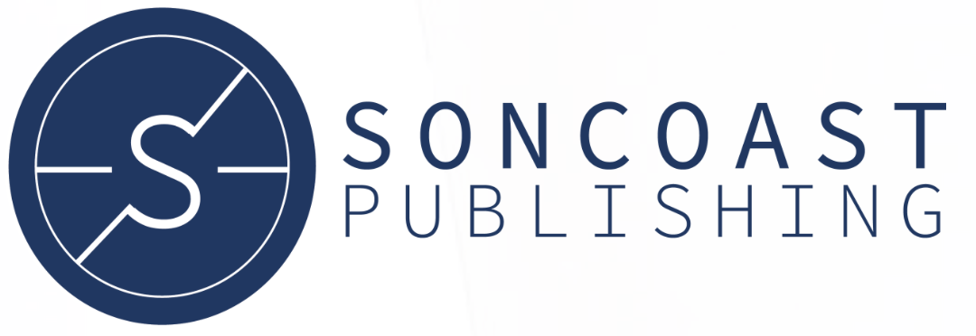 Soncoast Publishing